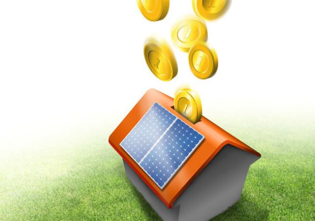 fotovoltaico_sistemi_accumulo_2015