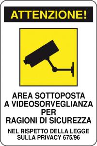 videosorveglianza-cartello